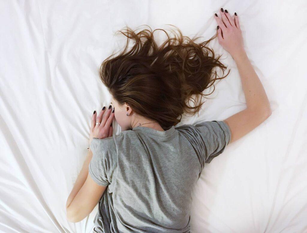 hoe vaak moet je een dekbed stomen?