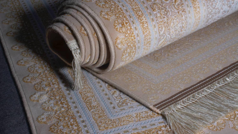 Hoeveel kost het laten reinigen van een vloerkleed?