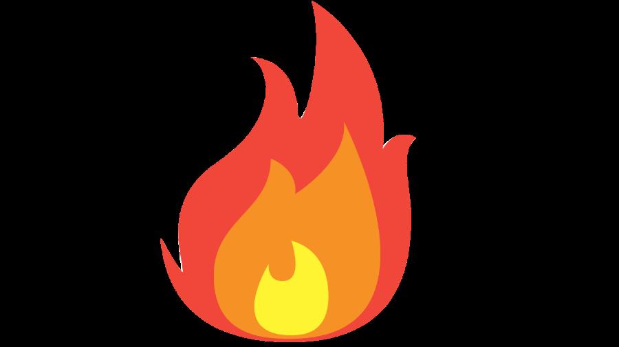 Bedrijfskleding brandwerend impregneren